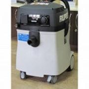 Промышленный пылесос Rupes S 145 EPL фото