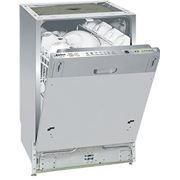 Посудомоечная машина KAISER S 60 I 70XL фото