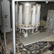 Оборудование в линию розлива вино-водочных изделий и пищевых жидкостей (Линия для разлива)