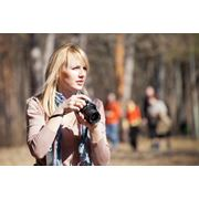 Студийная фотосъемка в Молдове фото