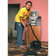 Услуги домашней прислуги фото