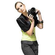 Фото и видео услуги фото
