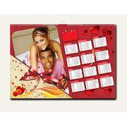 Фото календари фото