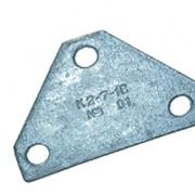 Коромысла К2-7-1С, К2-12-2