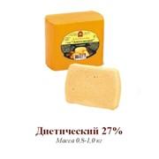 Сыр диетический фото