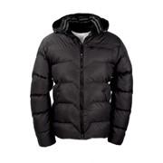 Куртка зимняя MAXEY CJ 1366 фото