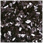 Рассортированный уголь ДПК, ДОМ, ДПКОМ фото