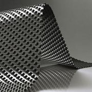 Профилированная мембрана Изостуд 2,4x20м фото