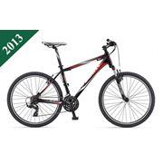 Велосипед горный Giant Revel 4 фото