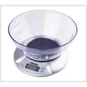 Кухонные весы цифровые 69187 фото