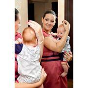 Услуги фотографа в Молдове детские фотосесии фото