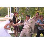 "Fotografie artistica de nunta si Full HDV video de la ""SIPOIANNU"" Studio. Sedinta foto ""Love Story"" cadou !!! фото"
