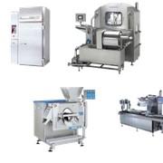 Ремонт и сервисное обслуживание оборудования пищевой промышленности. фото