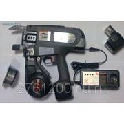Вязальный пистолет для арматуры KW-0041 фото