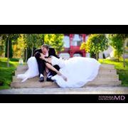 Свадебная фотосъемка в Молдове фото