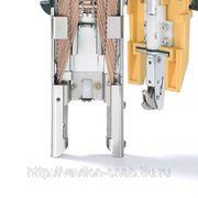 Скоба для вязки арматуры Wacker Neuson 770 DF16 фото