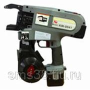 Пистолет для вязки арматуры KW0041 фото