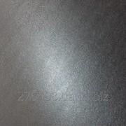 Спилок вороток черный с покрытием фото
