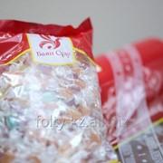 Упаковка для сахаристых кондитерских изделий фото