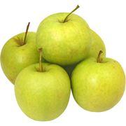 Яблоки голден на экспорт