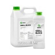 Защита от запаха SmellBlock 123101/4607072193027 5 кг. упак.4 шт. фото