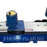 Станок для заточки плоских ножей ВЗ-874РН фото