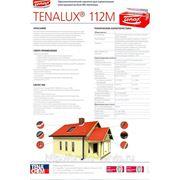 Клей-герметик TENALUX 112М фото