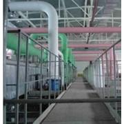 Теплоизоляция Корунд фото