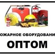Вентили пожарные. Прайс-лист. Цена оптовая (Китай, Россия) фото