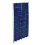 Солнечная панель ТИП POLY BLD110WP-36P фото