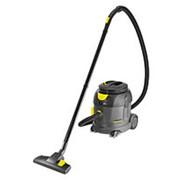 Пылесос для сухой уборки Karcher T 17/1 eco!efficiency фото