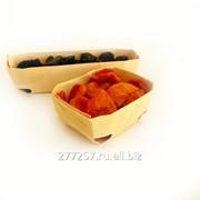 ЭКО-Упаковка на 10 яиц фото