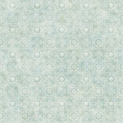 Обои Sand Dollar Patterns артикул DLR54652 фото