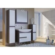 Комплект мебели Modena Ювента фото