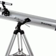 Телескоп Celestron PowerSeeker 76 фото