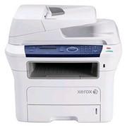 Принтер Xerox WorkCentre 3210N фото