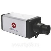 ActiveCam AC-D1020 фото