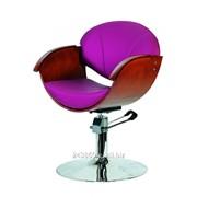 Парикмахерское кресло Найк II фото
