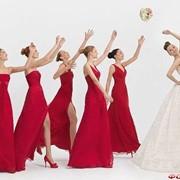 Букет невесты фото