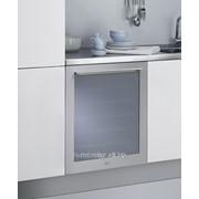 Винный холодильникvino da incasso Whirlpool - ARC 227 WINE CELLAR 7M фото