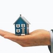 Услуги жилищных маклеров фото