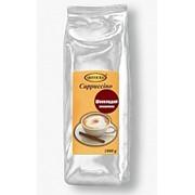 Капучино ARISTOCRAT «Капучино Шоколадный Моккачино» (Упаковка 1000гр) фото