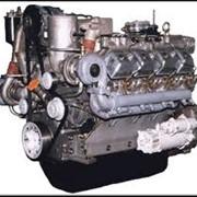 Услуги по диагностике двигателя, полная диагностика двигателя. фото