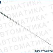 Термоштанга ТШ-001 фото