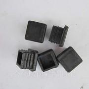 Литье пластмасс под давлением, запасные части для сеялок и комбаинов, токарные работы фото
