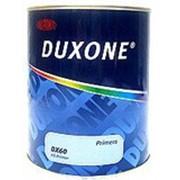 Грунт DX60 фото