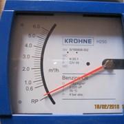 Расходомер Krohne H250|RR|M9|ESK-EEx фото
