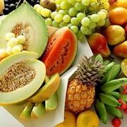 Продукты питания органические фото