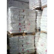 Кальций хлористый (хлорид кальция) Unipell
