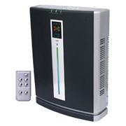 Фотокаталитический очиститель воздуха VECTRA VOP-77 GRAAL фото
